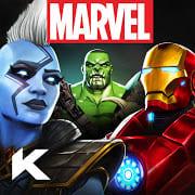 Marvel Мир чемпионов