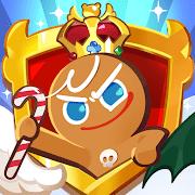 Cookie Run Kingdom на ПК