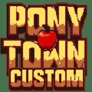 Pony Town