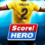 Score! Hero 2