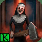 Evil Nun Maze